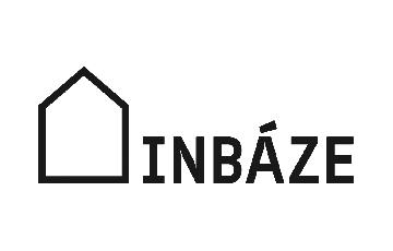 logo_inbaze