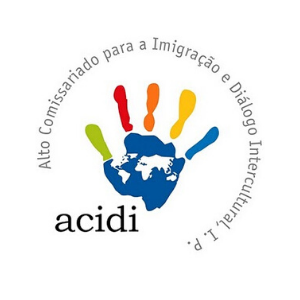 acidi_logo