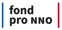 fond_pro_nno_logo