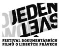 jeden_svet_logo