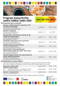 letak_akce-pro-verejnost_leden2020_cj2