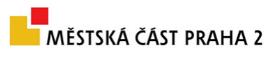 mestska_cast_praha_2_logo