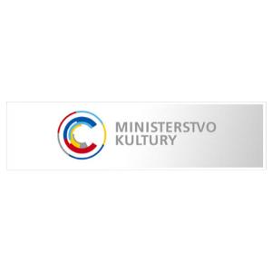 ministerstvo_kultury_logo