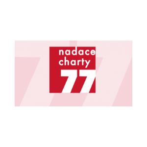 nadace_charty_77_logo
