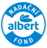 nadacni_fond_albert_logo
