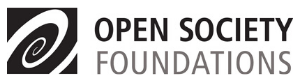 open_society_logo
