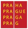 praha_logo