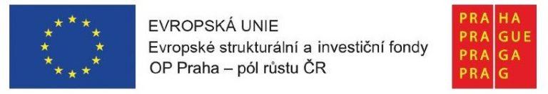 eu-dotace_inbaze