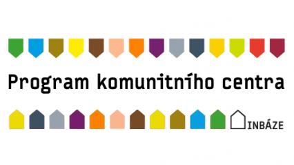 PROGRAM NA ČERVENEC