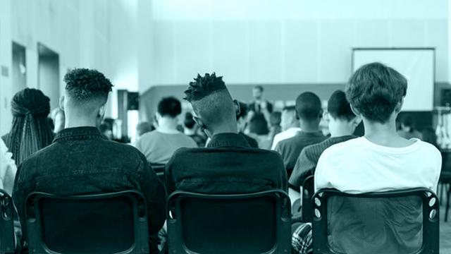Kurzy češtiny pro cizince v InBázi a ve školách 2020
