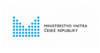 MVCR_logo