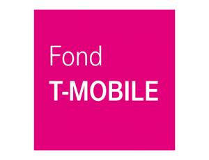 fond_t_mobile_logo