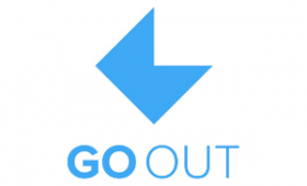 go_out_logo