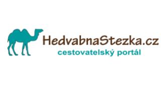 hedvabna_stezka_logo