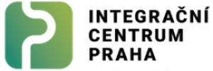 integracni_centrum_praha_logo