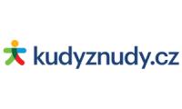 kudy_z_nudy_logo