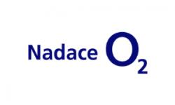 nadace_02_logo