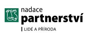 nadace_partnerstvi_logo