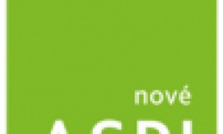 nove_aspi_logo