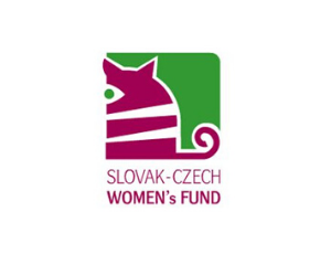 slovak_czech_logo